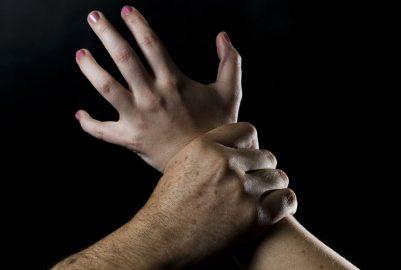 Harcèlement sexuel: d'autres affaires peuvent elles faire surface?