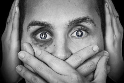 La parole se libère t-elle autour des agressions sexuelles ?