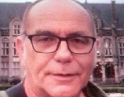 Hautes-Pyrénées: la gendarmerie lance un appel à témoins