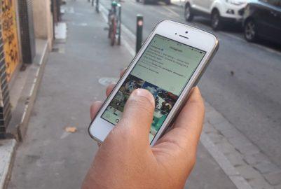 La première académie Instagram à Toulouse