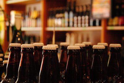 Octobière, la bière artisanale dans tous ses états