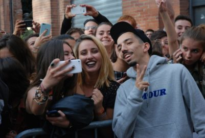 Big Flo et Oli : une success story made in Toulouse