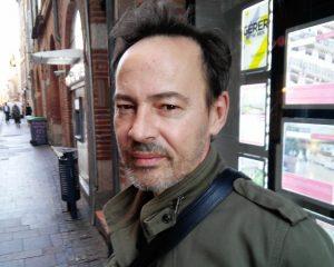 Didier a repondu au micro trottoir sur la réforme de l'ISF prevu par Emmanuel Macron