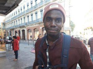 Fadile répond aux questions sur la sécurité dans les stades après l'augmentation des droits TV