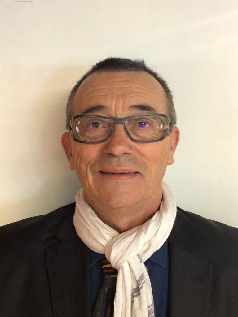 Dr Michel Sévalle