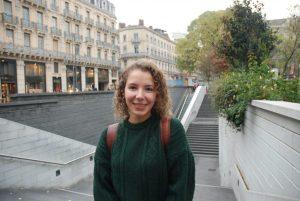 julia-20ans-étudiante