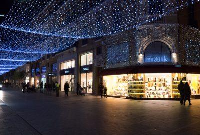 Le budget Noël des Toulousains va-t-il changer cette année?