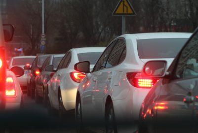 Nouvelles mesures anti-pollution à Toulouse