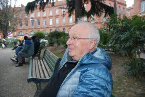 roger-80ans-retraité