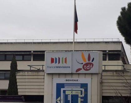 France Télévisions : la grève touche aussi le siège toulousain