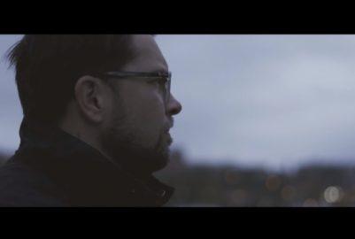 Les Démocrates suédois sortent un clip de campagne anti-immigration