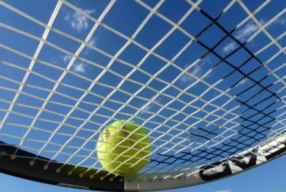 Êtes-vous confiant pour la finale de Coupe Davis face à la Belgique ?