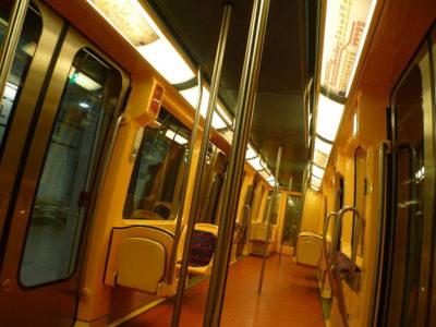 3e ligne de métro : le même objectif pas le même tracé