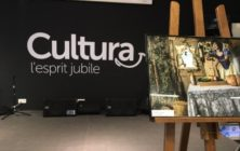 Cosplay, fantastique et jeu vidéo: le geek s'affiche au Cultura de Balma