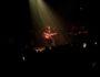 Le concert de Bertrand Cantat à Toulouse crée la polémique chez les féministes