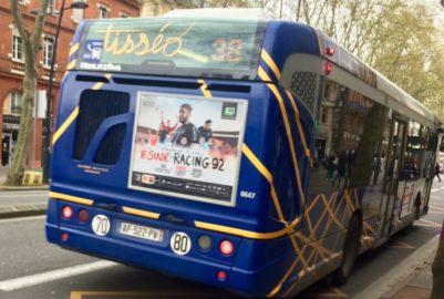 Fête du Travail à Toulouse : Une journée sans transport
