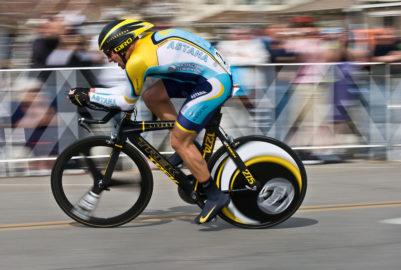 Tour de France 2018, Lance Armstrong sur la route du retour ?