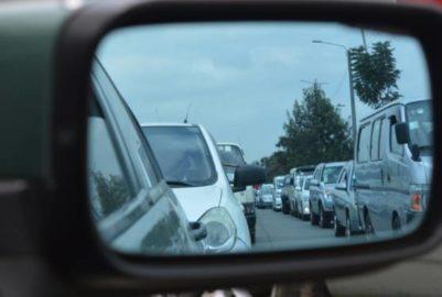 Limitation à 80 km/h: la Haute-Garonne demande une adaptation de la vitesse.