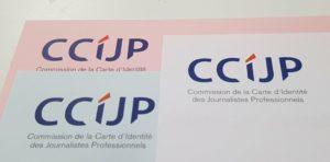 Carte de presse : le sésame des étudiants en journalisme crédit regis bachelu
