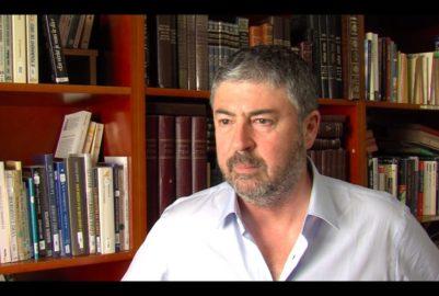 Entretien : Marc Fridman, porte-parole du CRIF à Toulouse