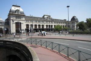 Gare de Toulouse-Matabiau crédit: ignis CC BY-SA 2.5