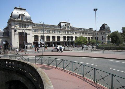 Grève à la SNCF : les cheminots, ces « ingrats »