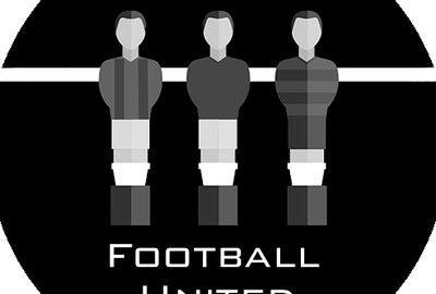 Football United : « Rassembler pour faire avancer notre passion »