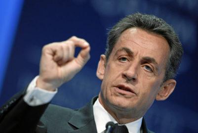 Nicolas Sarkozy renvoyé en correctionnelle, un acharnement judiciaire ?