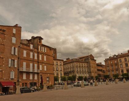 Occitanie : L'Etat vient au secours des centres-villes