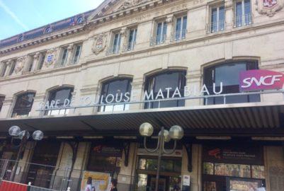 Grève à la SNCF : serait-ce la fin ?