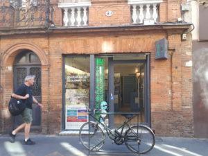 Les pharmacies occitanes vont pouvoir pratiquer les vaccins