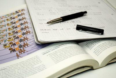 Médecine: bientôt la fin du numerus clausus pour les étudiants?