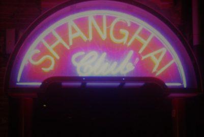 Le Shanghai : une institution depuis les années 80