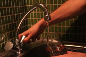 La gestion de l'eau et de l'assainissement fait débat au sein de la métropole de Toulouse.