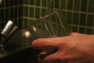 Doutes et désaccords sur la gestion de l'eau à Toulouse