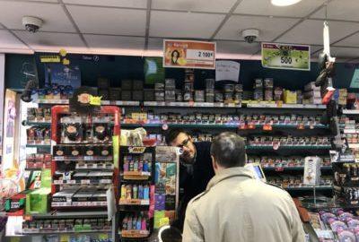 Quelles options pour les buralistes face à la hausse du prix du tabac ?