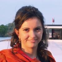 Malie Daubiné : plongée dans la littérature