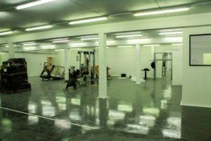 Plurifit est la nouvel espace sport-santé, adapté à tous qui va ouvrir début janvier à Toulouse.