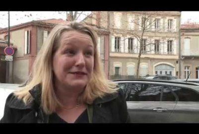 Carburant: la préfecture de Haute-Garonne anticipe les manifestations