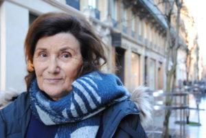 Jacqueline-68 ans-retraitée
