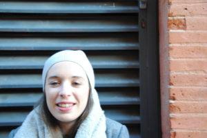 Laura-24ans-vendeuse