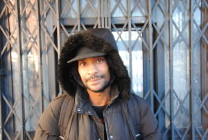 Ludovic-33ans-coiffeur