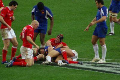 6 Nations : un tournoi pour redorer le blason du rugby français?