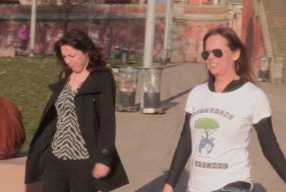 Mégots à Toulouse: la chasse est ouverte