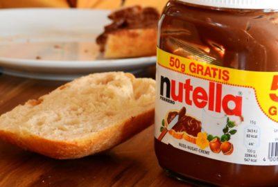 Loi alimentation: va-t-elle vraiment aider les producteurs?