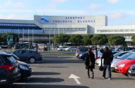 Justice : la vente partielle de l'aéroport Toulouse-Blagnac est remise en cause