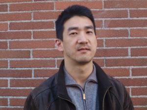 Jeremy,36ans,webmaster