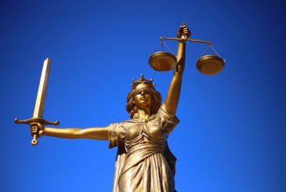 Agressions sexuelles: Les femmes n'ont plus peur de porter plainte