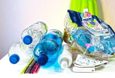 2021: la fin du plastique à usage unique, c'est fantastique ?