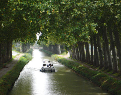 Garonne et canaux : périphériques de demain ?